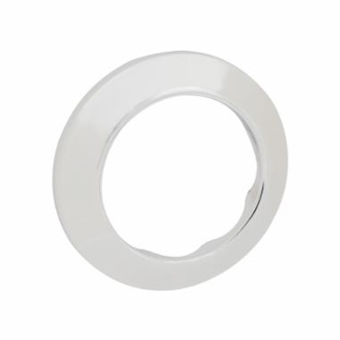 "Oatey 5/8"" OD for 1/2"" Copper Escutcheon"