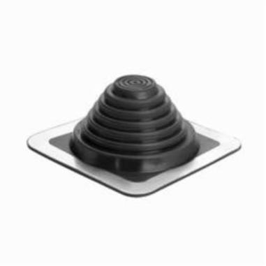 "Oatey 1/4""- 4"" Roof Master Flashing (14052)"