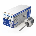 Packard 45458B Multi-Horsepower Condenser Fan Motor, Enclosed Enclosure, 1/3, 1/4, 1/5, 1/6 hp, 208 to 230 VAC, 60 Hz, 1 ph, 48 Frame, 1075 rpm Speed, Stud Mount